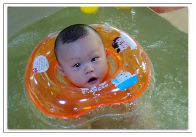 优尔博婴儿游泳馆 优尔博婴儿游泳池 优尔博游泳设备 图片